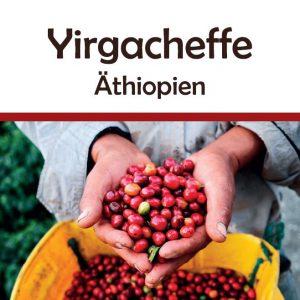 Äthiopien Yirgacheffe