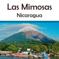 Nicaragua Las Mimosas