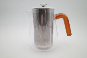 ARCA X-TRACT BREW Henkel amber