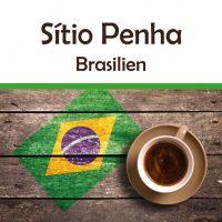 Brasilien SÍtio Penha