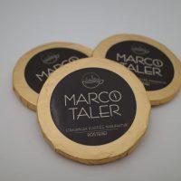 MARCO Taler
